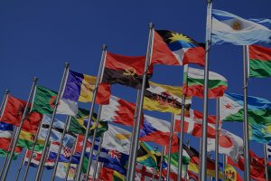 intl-flags_travel-web