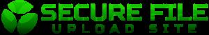 secure-file-upload-logo-small