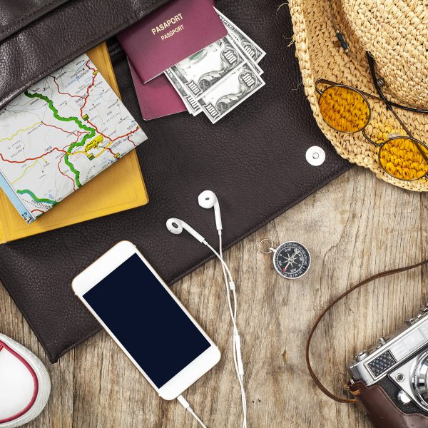 Seven Things to do Before Going on an International Mission Trip