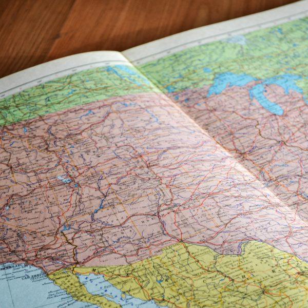 Do I Need Domestic Travel Insurance?